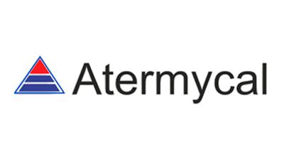 Servicio Tecnico Atermycal