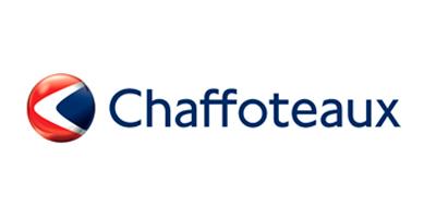Servicio Tecnico Chaffoteaux