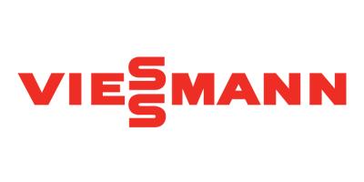 Servicio Tecnico Viessmann